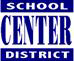 Center School District No. 58